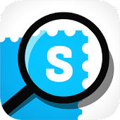 Stamp-Manager Android APK Download Free By STM-Support Team