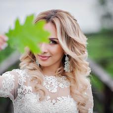 Wedding photographer Batraz Tabuty (batyni). Photo of 06.06.2017