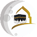 Alif Islamic Learning - Quran, Duas, Kalima & Quiz icon