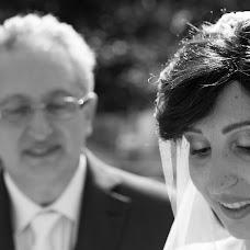 Wedding photographer Claudio Onorato (claudioonorato). Photo of 27.06.2017