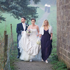 Wedding photographer Sarah Brabbin (brabbin). Photo of 15.06.2015