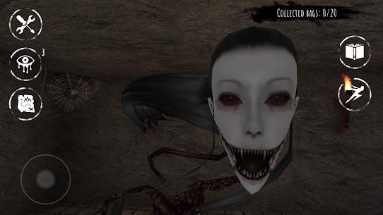 Eyes – The Horror Game MOD Apk (Unlocked) 5