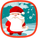 Christmas Sounds & Ringtones icon