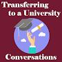 University Conversation