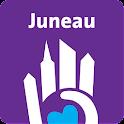 Juneau App – Alaska icon