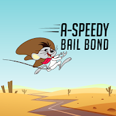 A-speedy Bail Bond