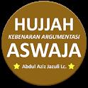 HUJJAH ASWAJA icon