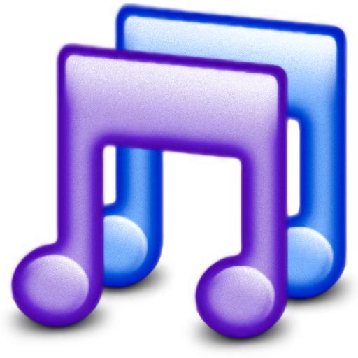 オンライン音楽(有料) 音樂 App LOGO-APP試玩