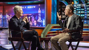 Stephen Colbert; Jon Stewart thumbnail