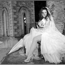 Wedding photographer Αναστάσιος Φιλόπουλος (123ec00b0909d15). Photo of 07.11.2015