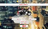 Ben hero Stunt Bike Moto Racer Apk Download Free for PC, smart TV