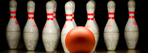 bowling de saint gorgon près d'Epinal
