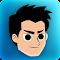 Thundermans Super World file APK Free for PC, smart TV Download