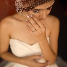 Wedding photographer Carlos Lozano (carloslozano). Photo of 19.10.2015