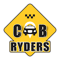 Cab Ryders icon