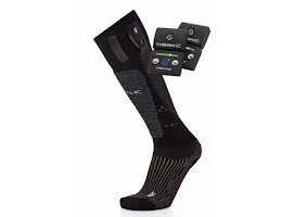 Powersock set unisex +1400 Bluetooth