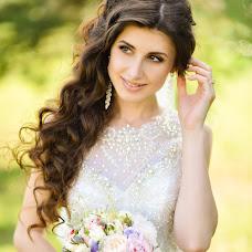 Wedding photographer Anastasiya Bochkareva (asyabochkareva). Photo of 30.03.2016