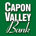 Capon Valley Bank icon
