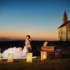Wedding photographer Milan Matuška (MilanMatuska). Photo of 06.02.2017
