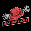 All On Cars icon