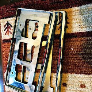 コペン L880K ファーストアニバーサリーエディションのカスタム事例画像 Dさんさんの2019年12月13日16:51の投稿