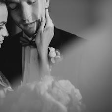 Jurufoto perkahwinan Aleksandr Trivashkevich (AlexTryvash). Foto pada 15.03.2018