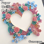 Paper Quilling Collections APK icon