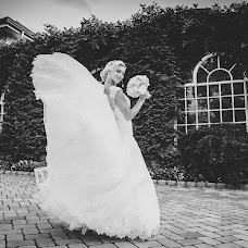 Wedding photographer Sergey Zhukov (KeeperExpert). Photo of 24.08.2014