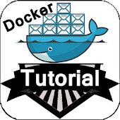 Docker Tutorial