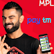 Guide For MPL : Earn Money From MPL Games Cricket - 書籍&文献アプリ