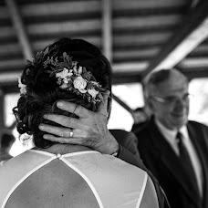 Wedding photographer Michaela Valášková (Michaela). Photo of 25.07.2017