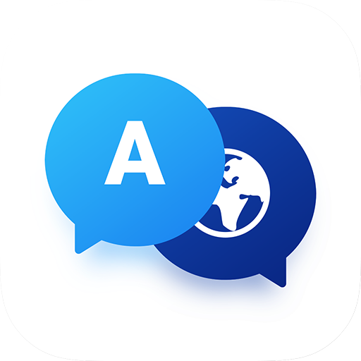 Translate NOW - best voice translator app 1.0.17