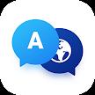 Translate NOW - best voice translator app APK