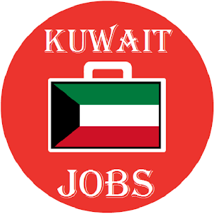 Kuwait Jobs for PC and MAC
