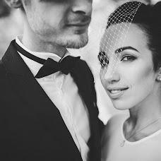 Wedding photographer Stanislav Grosolov (Grosolov). Photo of 30.04.2017
