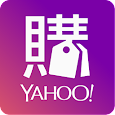 Yahoo奇摩購物中心 每日好康,品牌優惠,及8H急速配服務 icon