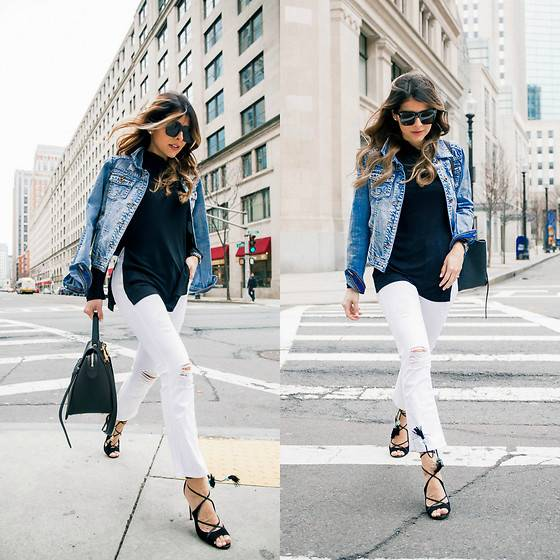 white-jeans-with-denim-jacket_image