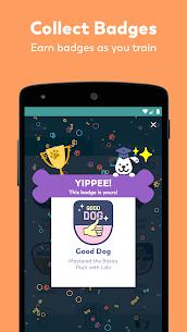 Puppr – Dog Training & Tricks 5