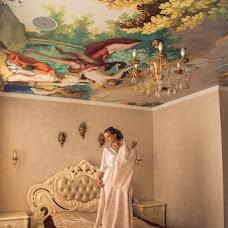 Wedding photographer Ekaterina Neveskaya (eneveskaya). Photo of 05.07.2016