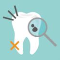 Quiz Patologia Oral icon