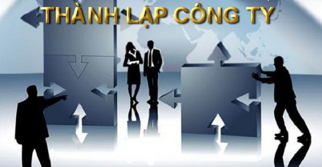 Người nước ngoài mở công ty thường bối rối trước thủ tục pháp lý ở Việt Nam