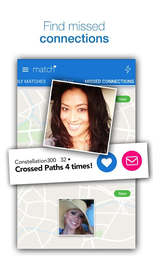 app to find singles near you