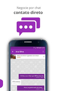 Download OLX Brazil for Windows Phone apk screenshot 6