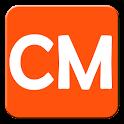 Consuegra Medieval icon