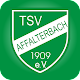 TSV 1909 Affalterbach for PC-Windows 7,8,10 and Mac