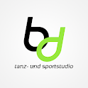Body-Dance.ch icon