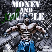 Money & Muscle