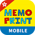 MEMOPRINT MOBILE - Photos & Prints icon