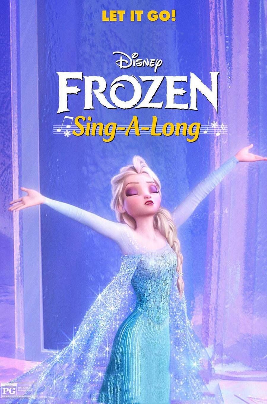 FS 02 - frozen_singalong.jpg