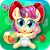 My Pocket Pony - Virtual Pet file APK Free for PC, smart TV Download